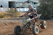 Worcs ATV Round 3, Race 3 Lake Havasu City, Arizona