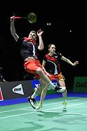 World Badminton Championships 2019
