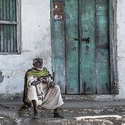 India, Southeast