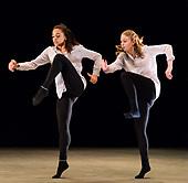Peridance-Capezio 040917 Dance 12