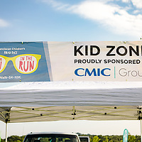 Franciscan Children's 2019 Road Race