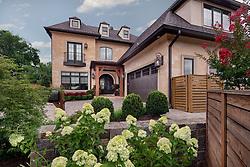 4804_U_Street_House