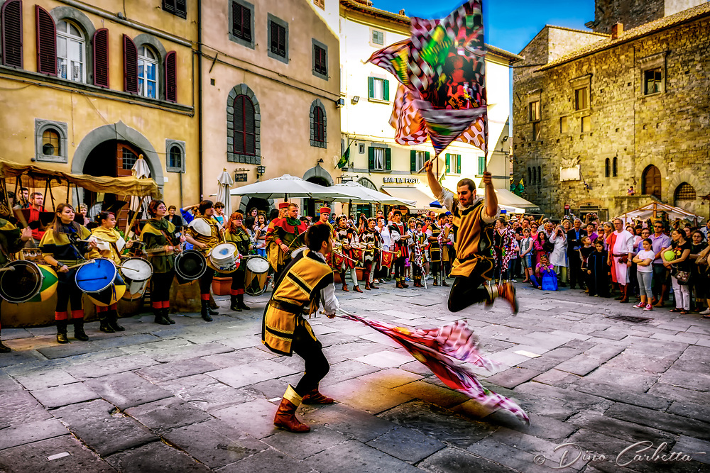 &ldquo;Archidado Cortona games&rdquo;&hellip;<br />
