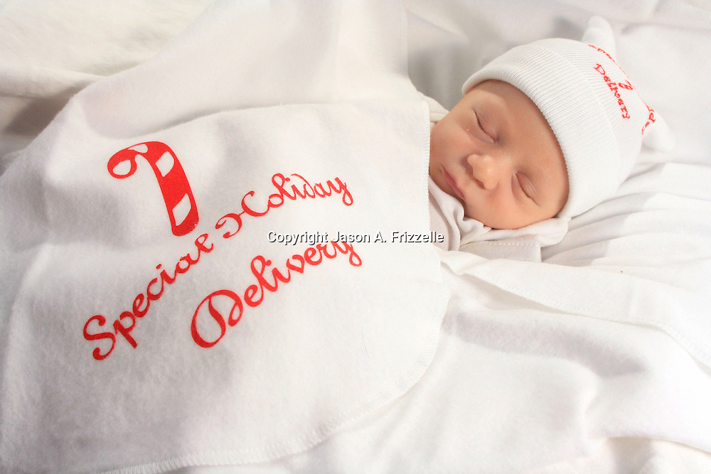 This gallery features photos from a shoot for Nurse's Choice, a local Wilmington, N.C. company that offers bulk clothing for newborn babies.