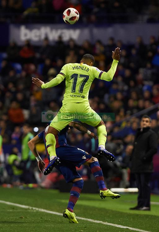 صور مباراة : ليفانتي - برشلونة 2-1 ( 10-01-2019 ) 20190110-zaa-n230-416
