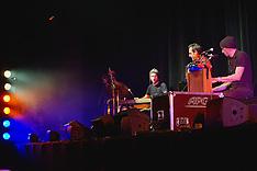 Yaouank 2010 premiere partie