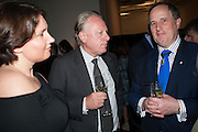 Stein Olav Henrichsen;  Edvard Munch, the Modern Eye. Tate Modern, 26 June 2012.