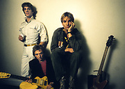 The Police - London - 1979