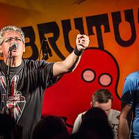 Brutus 27/9/2017