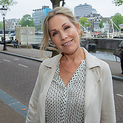 NLD/Amsterdam/20190520 - inloop Best of Broadway, Tanja Jess
