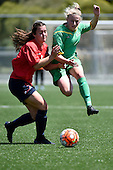 20151213 Football - National Age Group Tournament