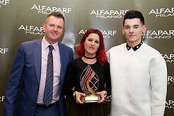 AMF Gents<br />