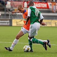 RBC - Dordrecht