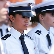 Exclusif* Ecole Nationale de Police - Nîmes