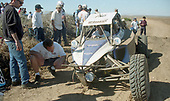 98 Baja 1000 Buggies