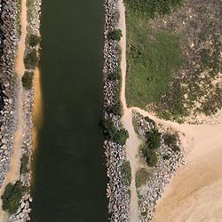 Jacaraipe (cidade) fotografado em Jacaraipe, no estado do Espírito Santo -  Sudeste do Brasil. Bioma Mata Atlântica. Registro feito em 2018.<br /> ⠀<br /> ⠀<br /> <br /> <br /> <br /> <br /> ENGLISH: Jacaraipe city photographed in Jacaraipe, in Espírito Santo state - Southeast of Brazil. Atlantic Forest Biome. Picture made in 2018.