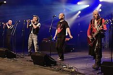Yaouank 2010 - Les Ramoneurs de Menhirs