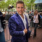 NLD/Amstelveen/20140610 - TROS Muziekfeest op het Plein 2014 Amstelveen, Wesley Klein