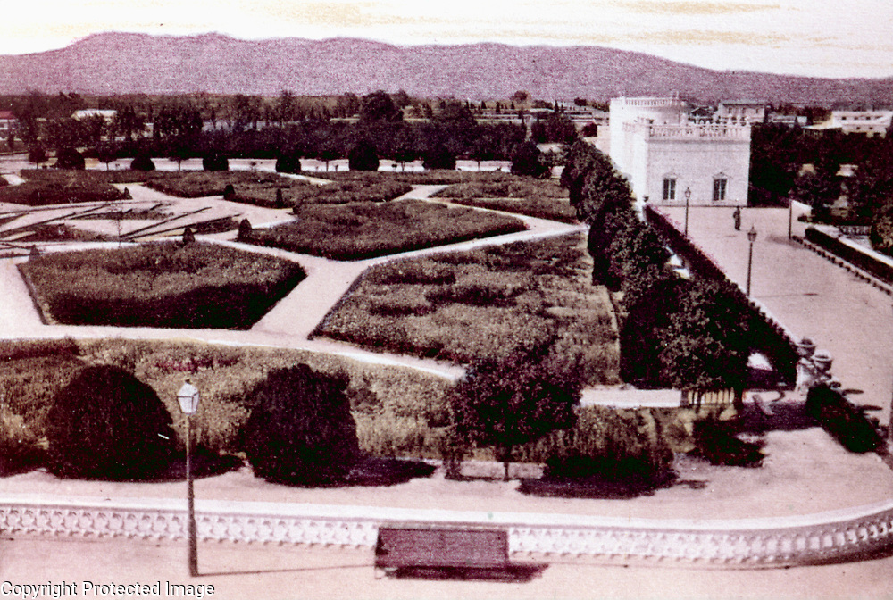 1920s<br />