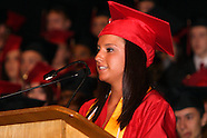 2011 - West Carrollton HS Graduation