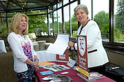 MRCC Recognition Luncheon at Ramsey CC, JUne 16, 2016  MRCC Recognition Luncheon at Ramsey CC, JUne 16, 2016