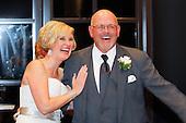 Ginnie Andy Wedding