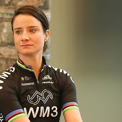 EINDHOVEN (NED) cycling<br />