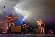 Yaouank 2008 Music Hall - A
