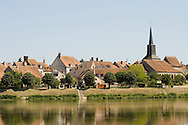 Ousson sur Loire ..., Travel, lifestyle
