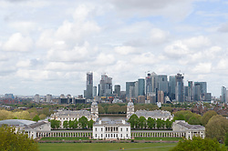 © Licensed to London News Pictures. 26/04/2019.<br />