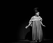 Aida - English National Opera