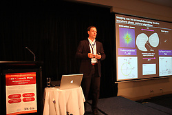 AO Week, Anton Barty, Lawrence Livermore National Laboratory, CA, USA