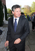PETER SOROS; , Reception to launch American Ballet TheatreÕs  International Council in support of cross-cultural educational exchange and international touring.<br /> An educational exchange program between<br /> American Ballet Theatre and The Royal Ballet. Hosted by AMBASSADOR LOUIS B. SUSMAN, MRS. MARJORIE SUSMAN. Winfield House. Regents Park. London. 27 April 2010 *** Local Caption *** -DO NOT ARCHIVE-© Copyright Photograph by Dafydd Jones. 248 Clapham Rd. London SW9 0PZ. Tel 0207 820 0771. www.dafjones.com.<br /> PETER SOROS; , Reception to launch American Ballet Theatre's  International Council in support of cross-cultural educational exchange and international touring.<br /> An educational exchange program between<br /> American Ballet Theatre and The Royal Ballet. Hosted by AMBASSADOR LOUIS B. SUSMAN, MRS. MARJORIE SUSMAN. Winfield House. Regents Park. London. 27 April 2010