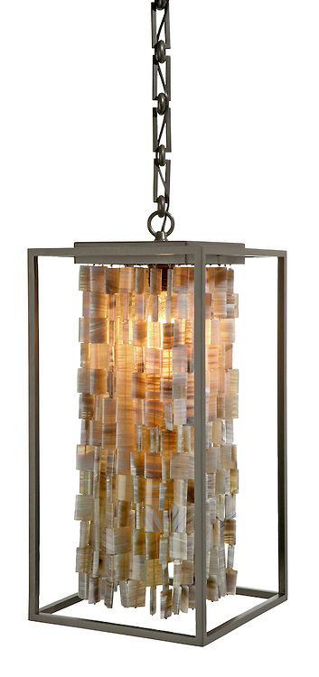 hand crafted fuse lighting alex pendant lamp hanging