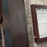 2012-08-04-Simon&LauraWedding