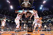 NBA: Miami Heat at Phoenix Suns//20170103