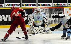 20111208 Rødovre - Sønderjyske Ishockey AL Bank Liga