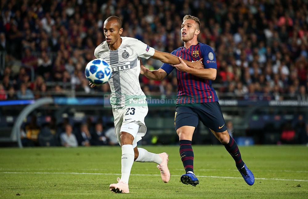 صور مباراة : برشلونة - إنتر ميلان 2-0 ( 24-10-2018 )  20181024-zaa-n230-684