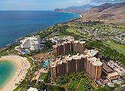Disney Aulani Resort, Koolina, Oahu, Hawaii