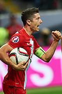 20150904 Germany v Poland @ Frankfurt