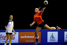 20130719 NED: EYOF Bronze Medal Match Duitsland – Nederland, Utrecht
