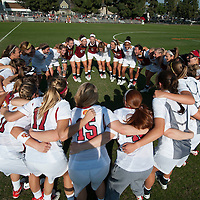 USC Lacrosse v Stetson