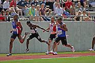 2009 National Juniors