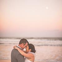Andrea&Jay | Married