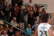 DESCRIZIONE : Siena Lega A 2012-13 Montepaschi Siena Scavolini Banca Marche PU Pesaro<br /> GIOCATORE : Daniel Hackett<br /> CATEGORIA : ritratto curiosita super<br /> SQUADRA : Montepaschi Siena<br /> EVENTO : Campionato Lega A 2012-2013 <br /> GARA : Montepaschi Siena Scavolini Banca Marche PU Pesaro<br /> DATA : 21/10/2012<br /> SPORT : Pallacanestro <br /> AUTORE : Agenzia Ciamillo-Castoria/P.Lazzeroni<br /> Galleria : Lega Basket A 2012-2013  <br /> Fotonotizia : Siena Lega A 2012-13 Montepaschi Siena Scavolini Banca Marche PU Pesaro<br /> Predefinita :