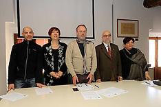 20131217 SINDACATI DIPENDENTI TEATRO