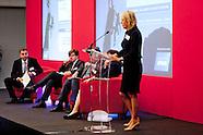 Trust Conference, Hotel de France Jersey