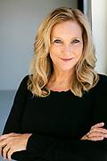 Beth Skogen - Portrait Photography - Madison, Wisconsin