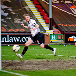 Dunfermline  v  Ayr United | Scottish League One | 7 March 2015