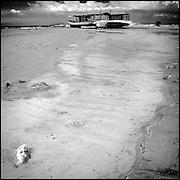 Serie: DIARIOS VISUALES / VISUAL DIARIES<br /> Photography by Aaron Sosa<br /> Venezuela 2006<br /> (Copyright © Aaron Sosa)